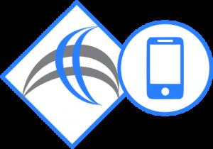 AlphaMobile_logo