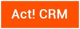 Act CRM Logo