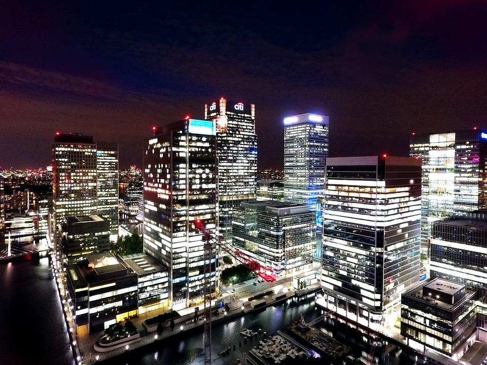 Infor CRM Partner London