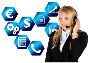Infor CRM Services