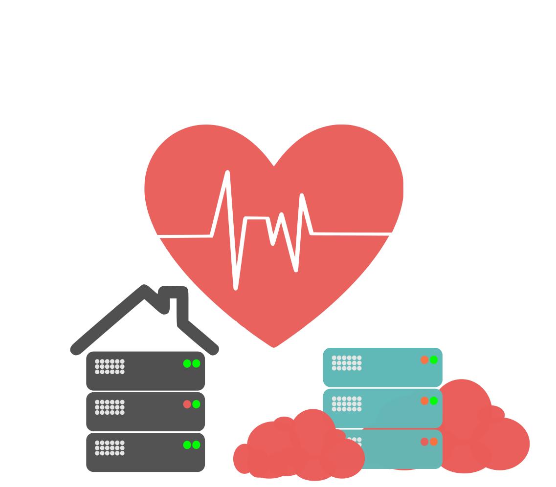 IT Health Check v3