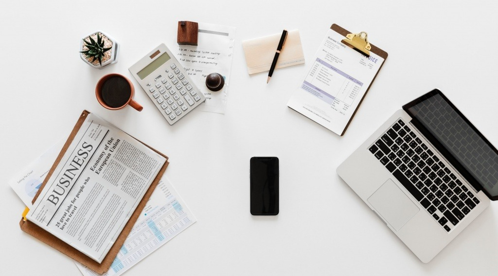 The Amount Of Small Business Accounting Products Out There Is Vast And It  Can Be Overwhelming When Looking For The Right Software For Your Business.