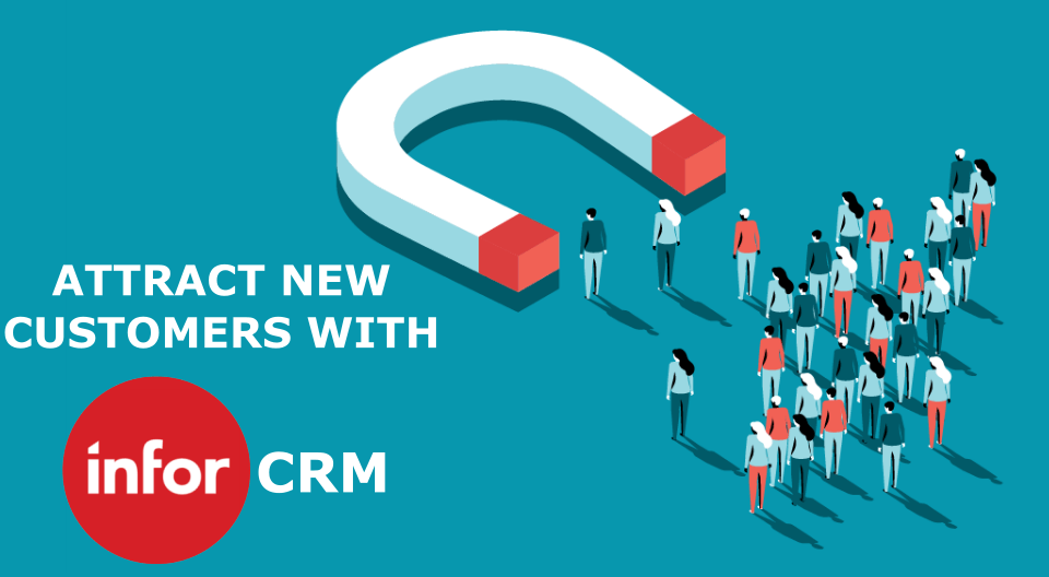 Upgrade Act CRM image