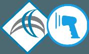 Trade Counter Logo
