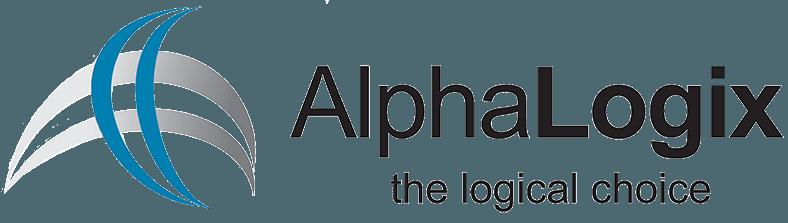 AlphaLogix Logo