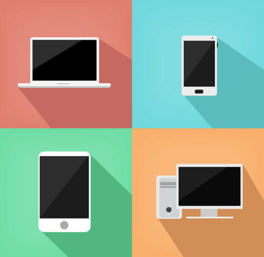 CRM Devices