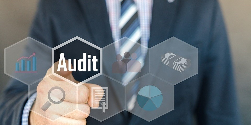Sage Audit Log