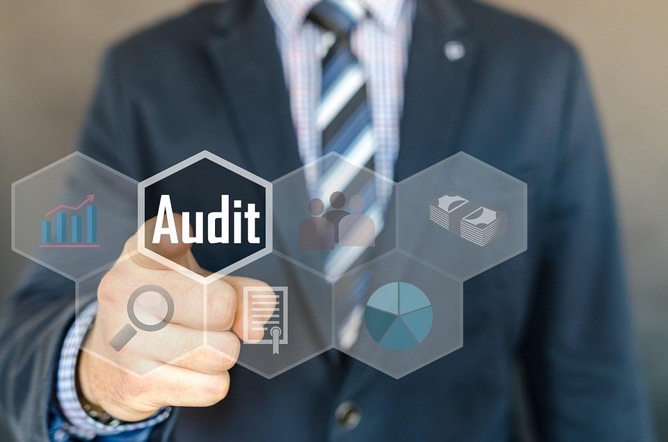 Sage Audit Log