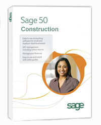 sage-50-construct